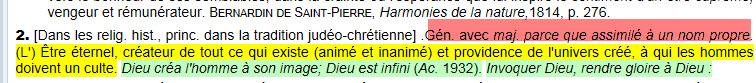 Theisme - Atheisme - Agnosticisme - Page 2 Dieu10