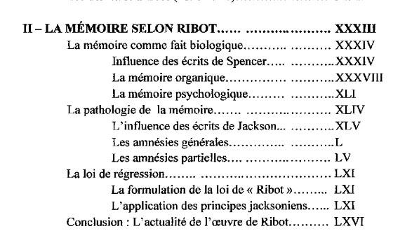 Le vrai et le faux croyant - Page 5 Ribot10