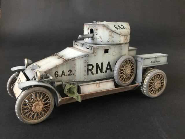 Lanchester RNAS - CSM 1/35 - Page 2 D08f5110