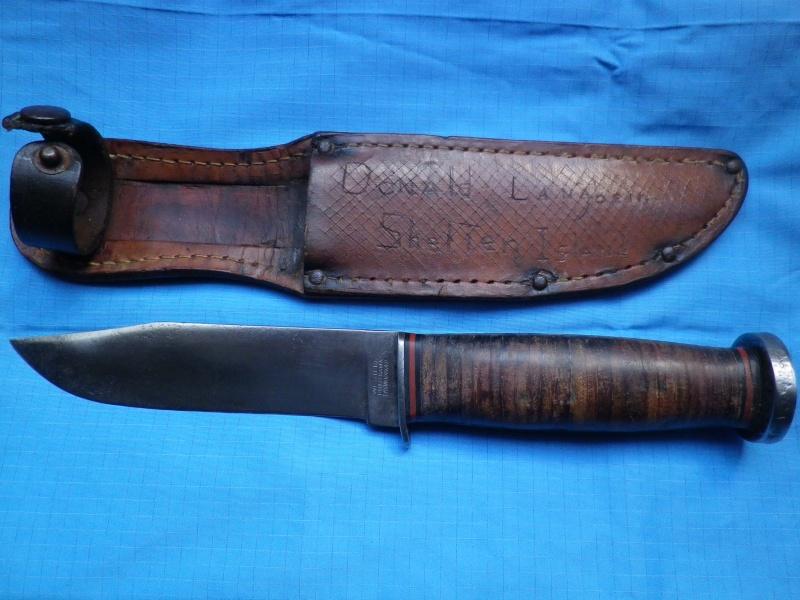 Couteaux US et autres, avec du vécu - Page 6 Imgp2731