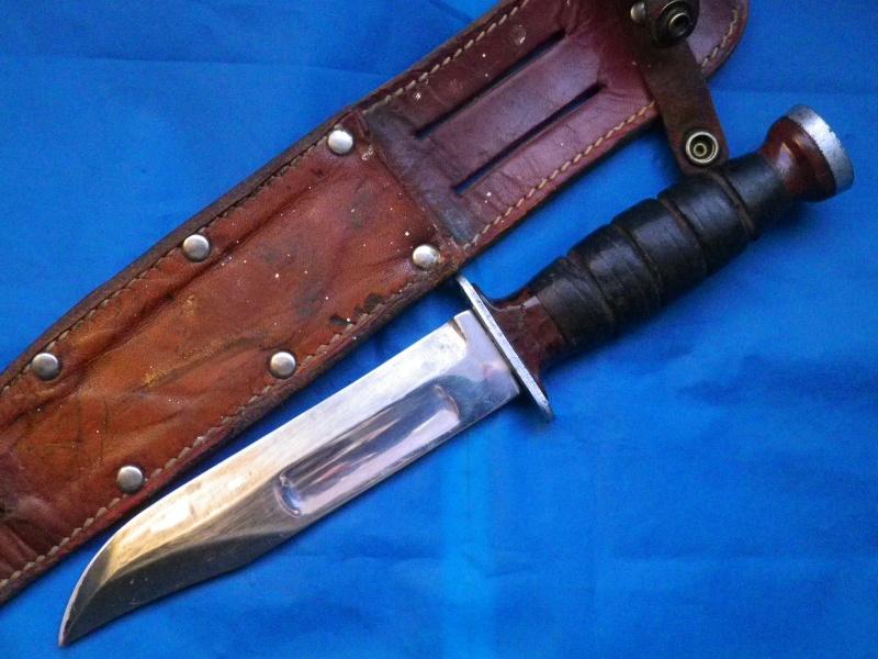 Couteaux US et autres, avec du vécu - Page 6 Imgp2732