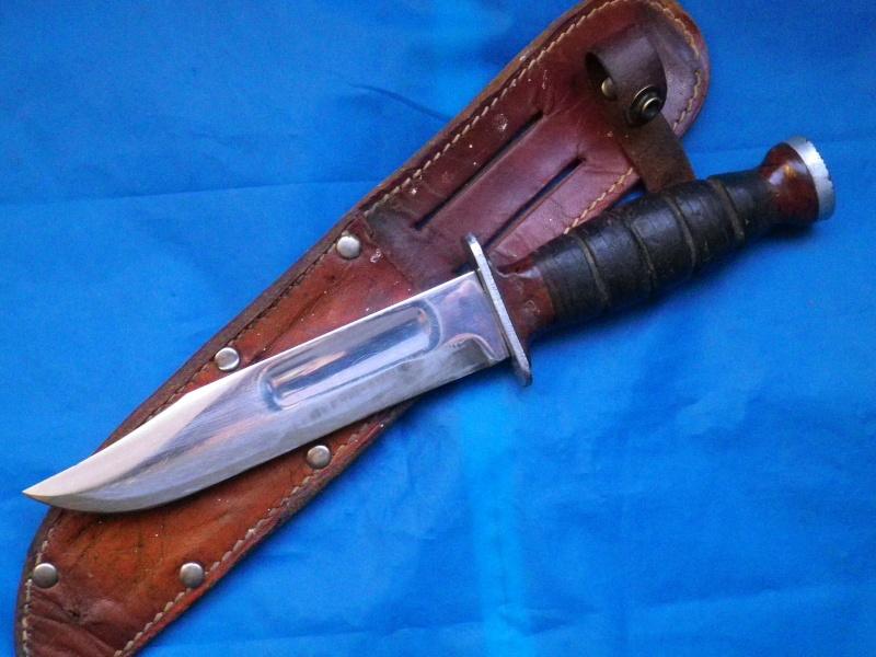 Couteaux US et autres, avec du vécu - Page 6 Imgp2733