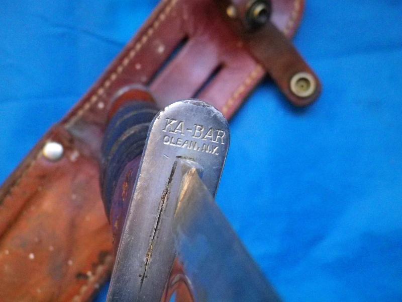 Couteaux US et autres, avec du vécu - Page 6 Imgp2734