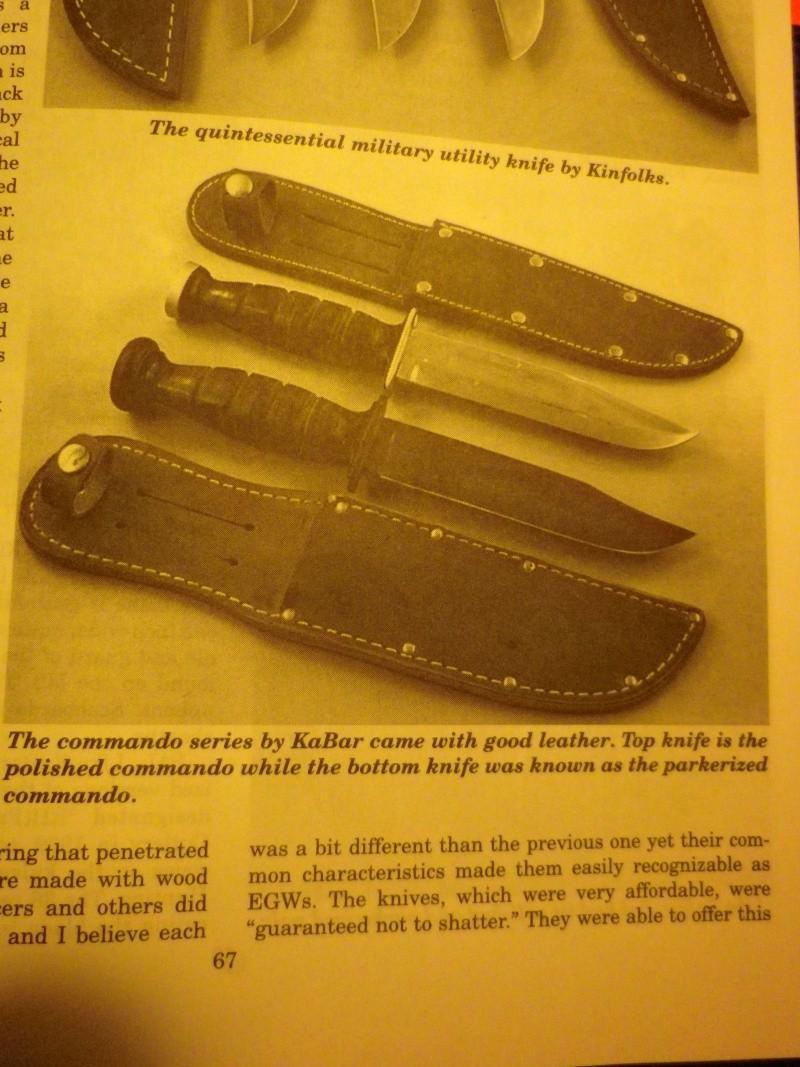 Couteaux US et autres, avec du vécu - Page 6 Imgp2810