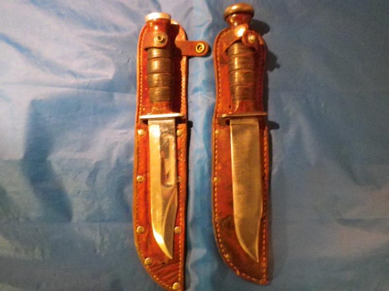 Couteaux US et autres, avec du vécu - Page 6 Imgp2811