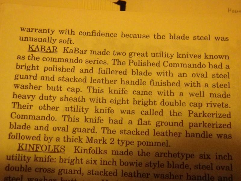 Couteaux US et autres, avec du vécu - Page 6 Imgp2812