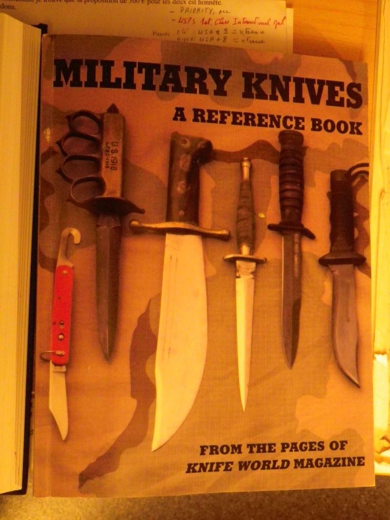 Couteaux US et autres, avec du vécu - Page 6 Imgp2813