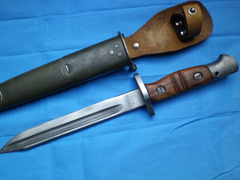 Couteaux US et autres, avec du vécu - Page 6 Imgp2823