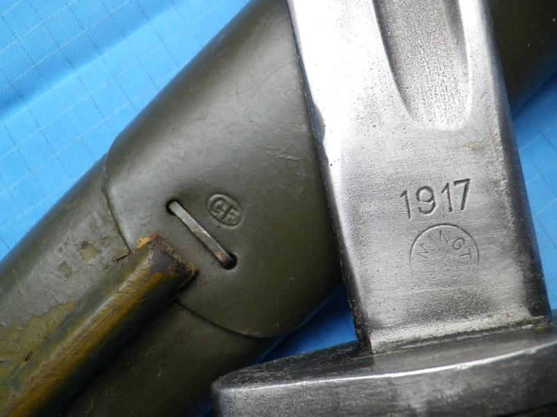 Couteaux US et autres, avec du vécu - Page 6 Imgp2824