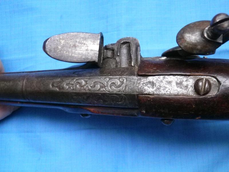Pistolet XVIIIème ? Imgp3027