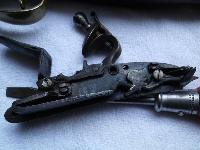 Pistolet XVIIIème ? Imgp3029