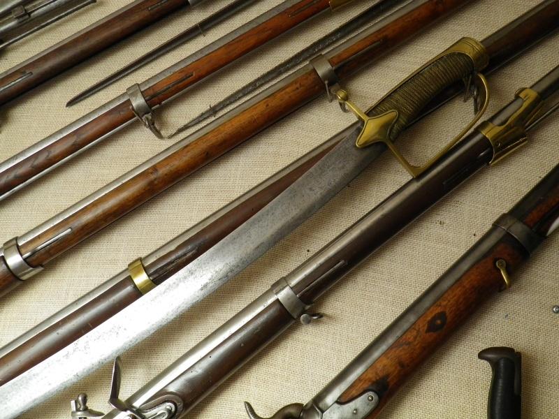 Hussard fin 1700 / Chasseur à Cheval mle 1792 Imgp3138