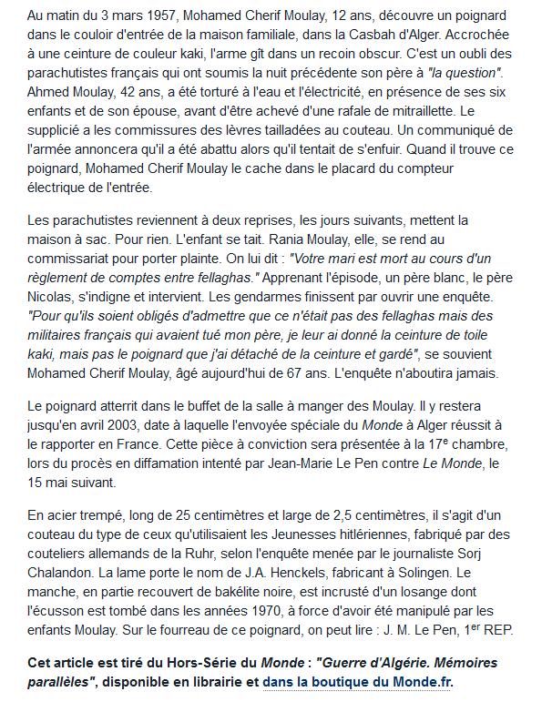 Histoire: Le couteau de Lepen Le_cou10