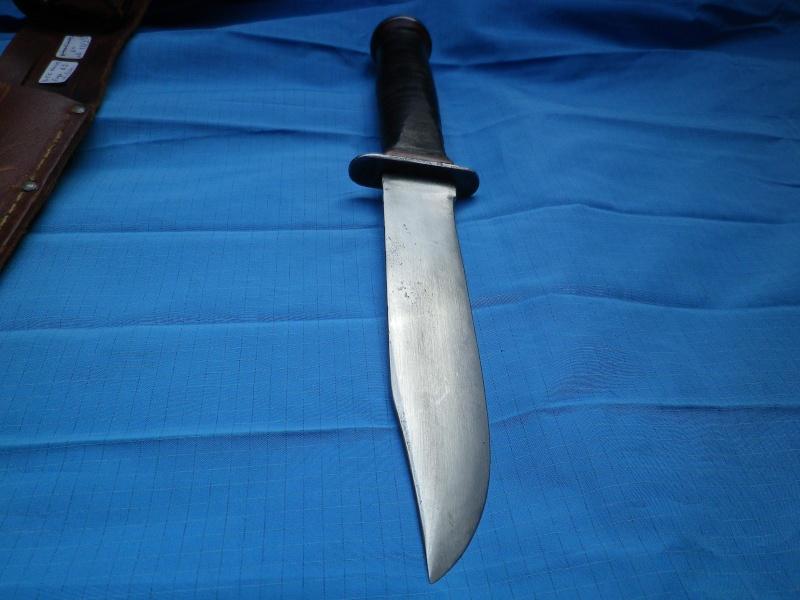 Couteaux US et autres, avec du vécu - Page 6 Mkpage10