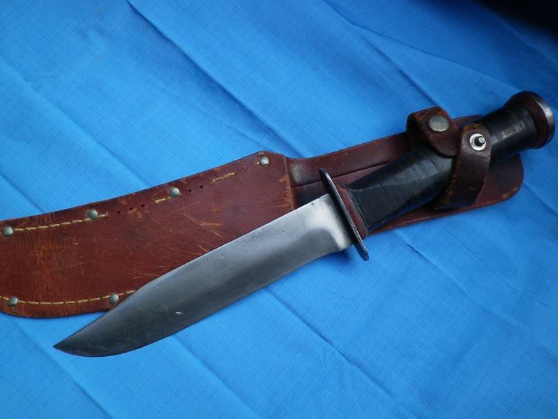 Couteaux US et autres, avec du vécu - Page 6 Mkpage12
