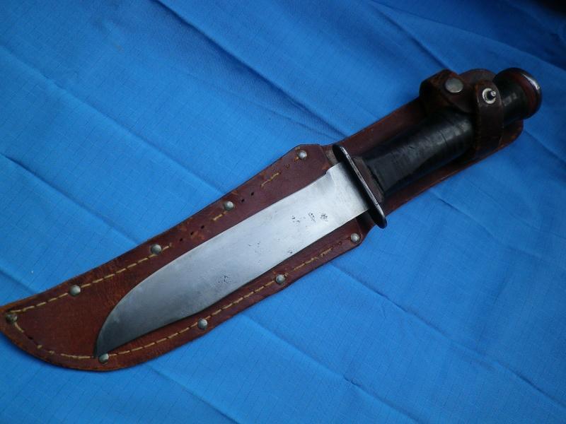 Couteaux US et autres, avec du vécu - Page 6 Mkpage13