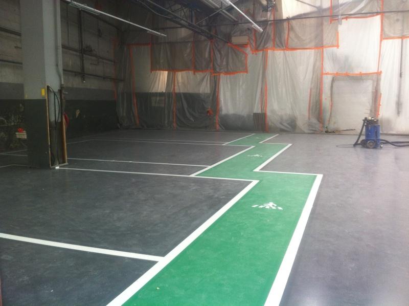 Revêtement sol de garage Imgp2710