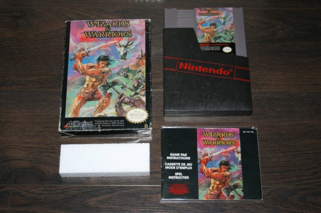 Nintendo Entertainment System - Page 12 Img_2844