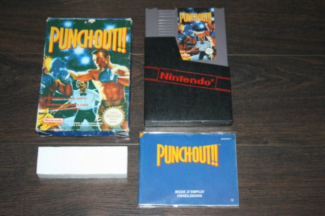 Nintendo Entertainment System - Page 13 Img_3039