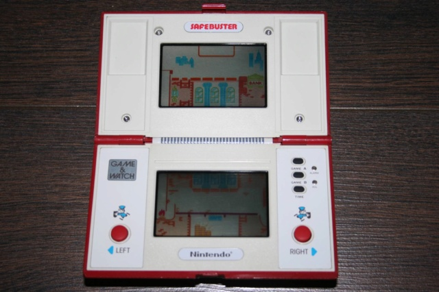 Game & Watch - Page 2 Img_3047