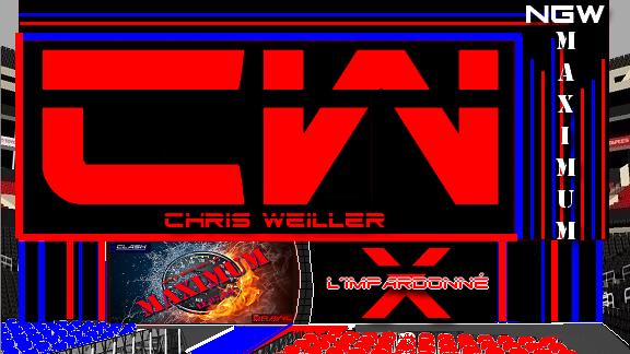 PPV Maximum Chris_10