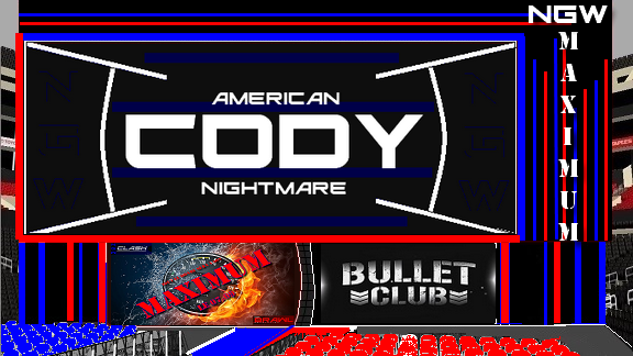 PPV Maximum - Page 2 Cody_m10