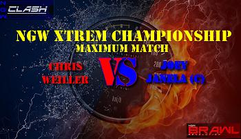 PPV Maximum Xtrem_10