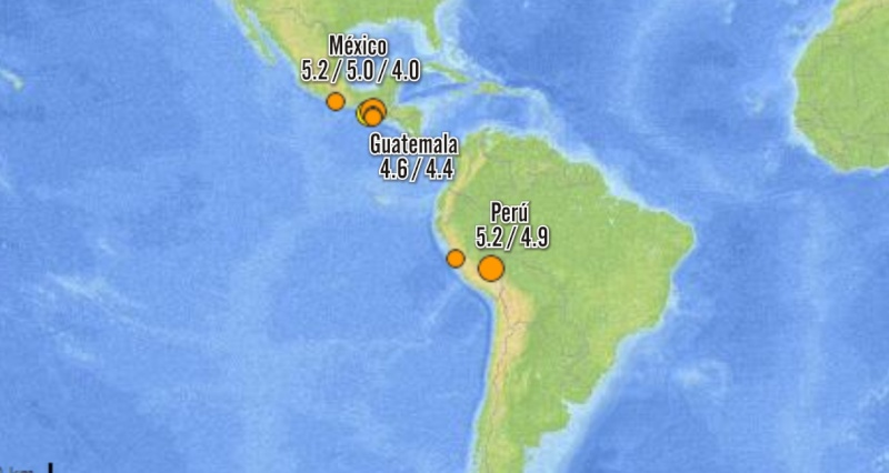 REPORTE DE SISMOS EN MEXICO, EE.UU. Y CONTINENTE AMERICANO - Página 10 Grafic10
