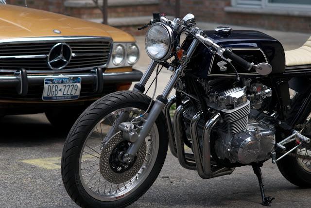 CB 750 racer 1978_e12