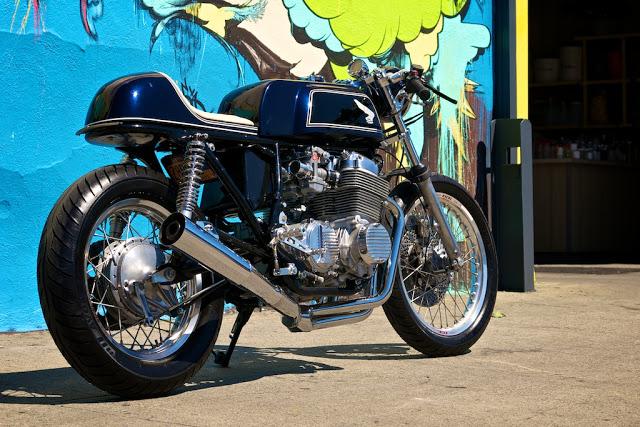 CB 750 racer 1978_e13