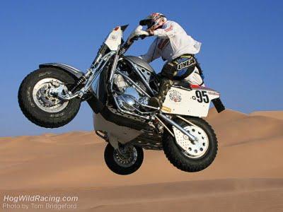 Des jumps Dumont10