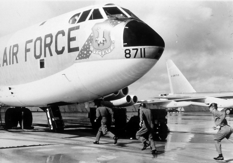 Hamilton Khaki X Patrol Boeing10