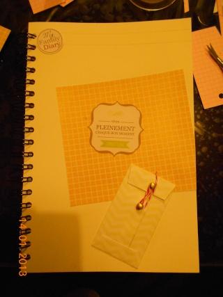 Family Diary - Murielle27 Dscn0030