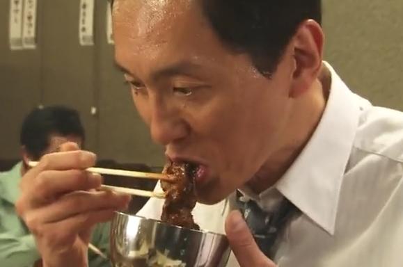 Kodoku No Gurume ~Solitary Gourmet~ Chanjy10