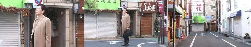 Kodoku No Gurume ~Solitary Gourmet~ Goro-o10