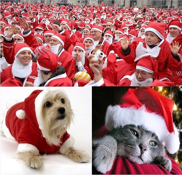 Feliz navidad y próspero año nuevo /Merry Christmas and happy new year Prueba11