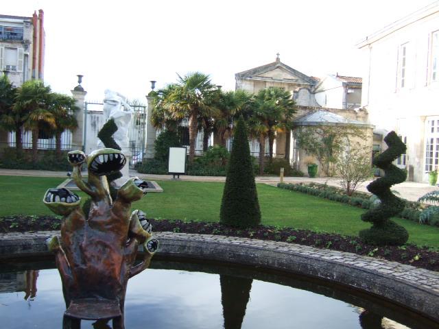 (17) La Rochelle - parcs et aménagements Dscf2327