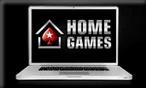 Poker Online Home_g10