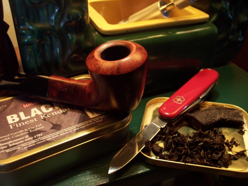 What are you smoking? - Page 20 D02910