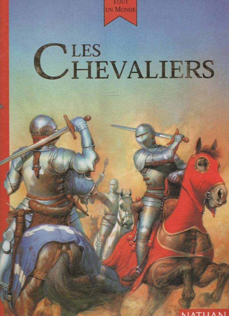 Les Chevaliers 001_310
