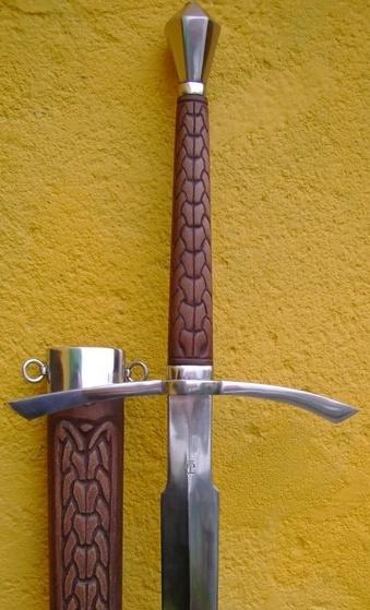 Excalibur Sans_t11
