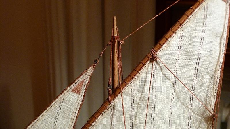 Barca da pesca sanremasca (onip) - ***TERMINATO!!!*** - Pagina 6 P1030312