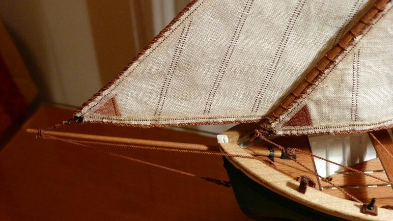 Barca da pesca sanremasca (onip) - ***TERMINATO!!!*** - Pagina 6 P1030313