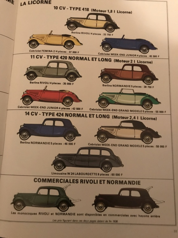 Livres Rene Bellu Img_0412