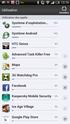 [Aide] Gros soucis surconsommation 3G 2013-013