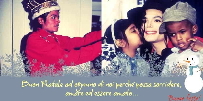 25 Dicembre 2012: Il nostro primo Natale insieme! - Pagina 2 Natale11