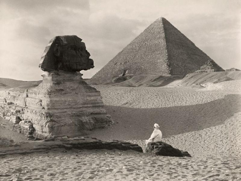 Un peu de spiritualité - Page 2 Sphinx10