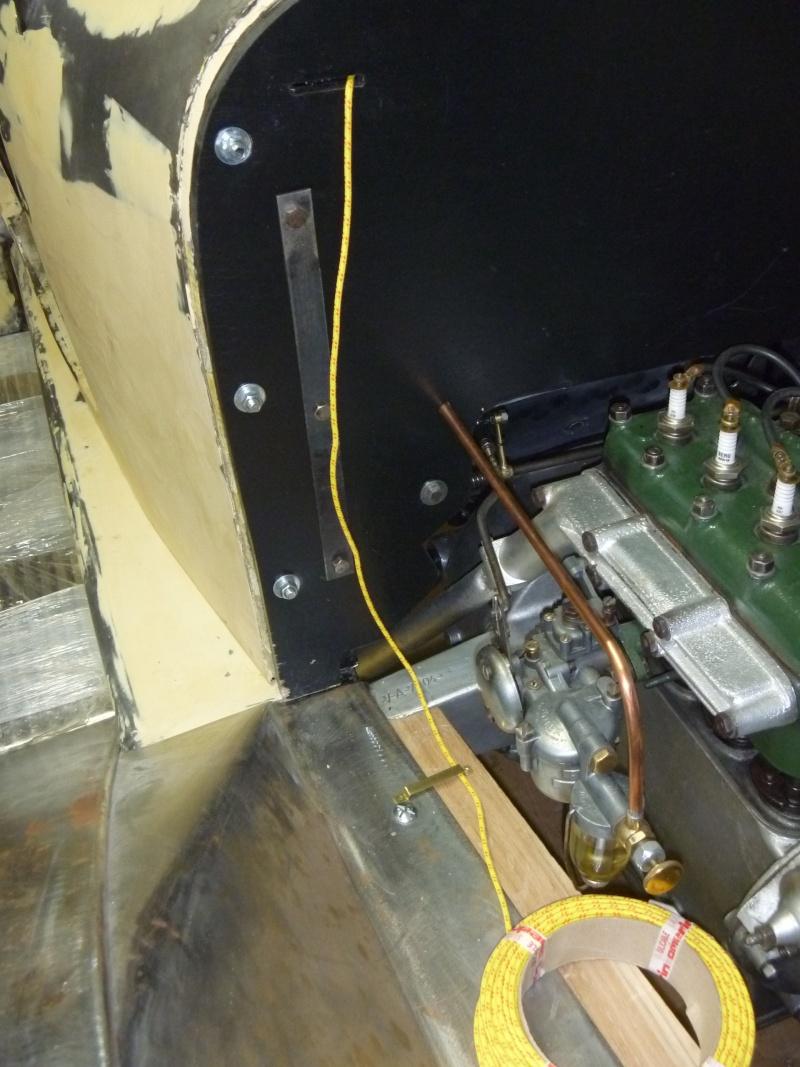 Electricité P1010410