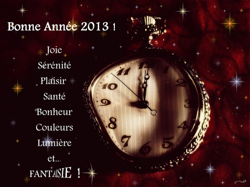 BONNE ANNEE LES FILLES Bonne-10