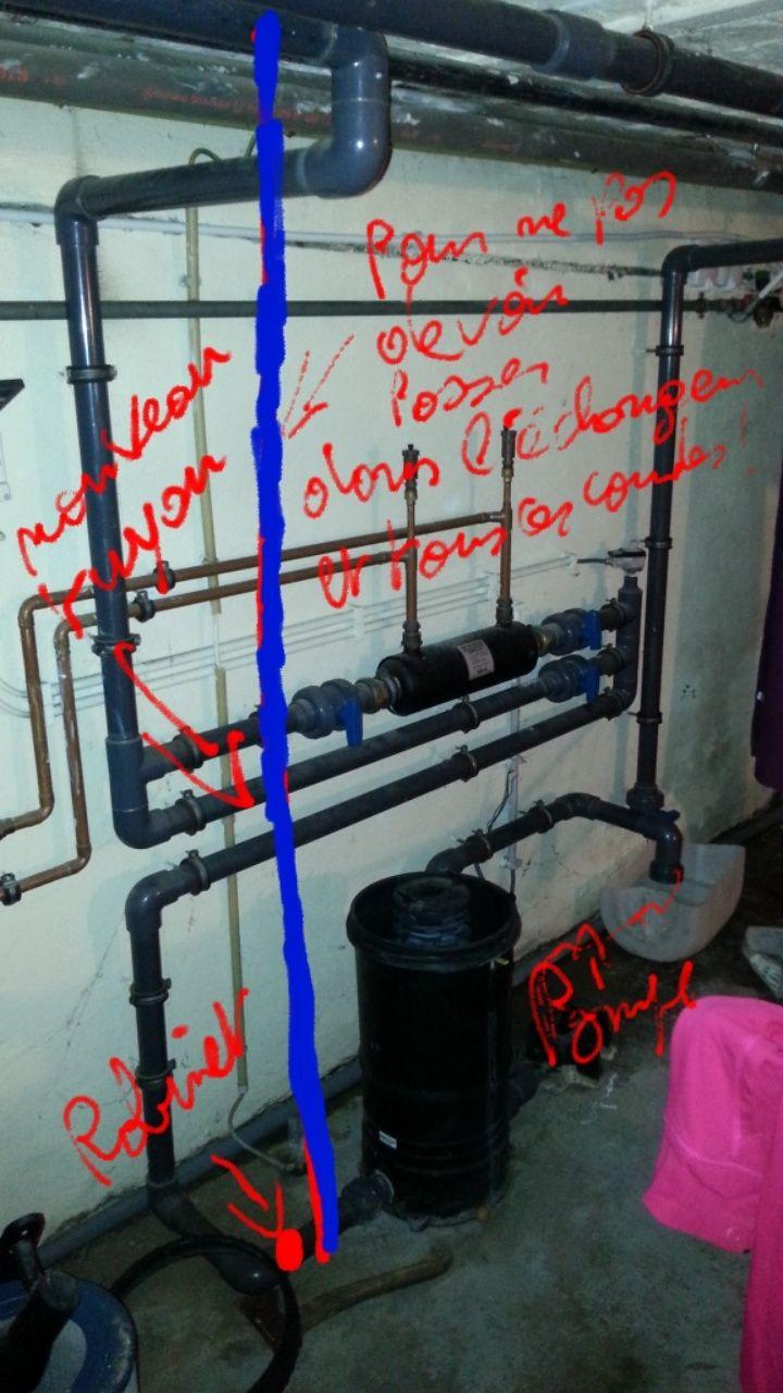 nouveau système de filtration 2013-013